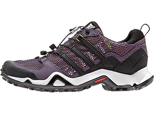 adidas-Womens-Terrex-Swift-R-Adventure-Shoes