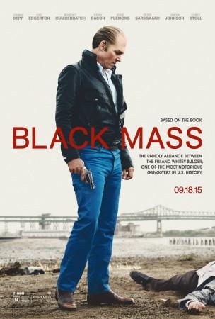 black_mass_ver2_xlg