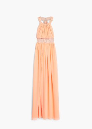 Mango, dress