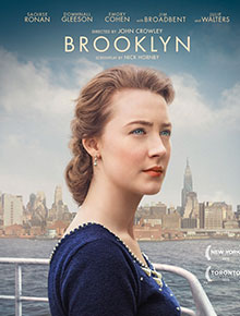 November's Must-See Movies