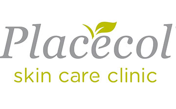 Exclusive reader offer with Placecol!