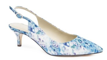 Pointy-Print-Slingback-Shoes-R399, Woolworths