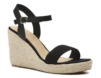 Riley-Wedge-R699