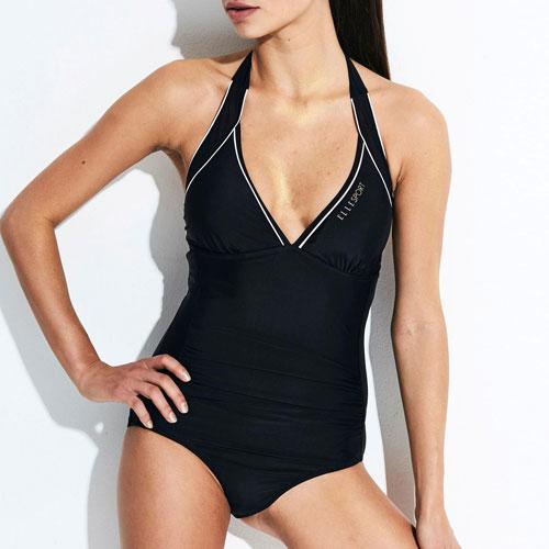 Best Swimwear For Your Body Type next