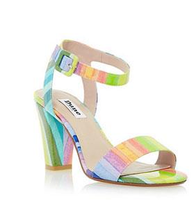 summer-heels-2