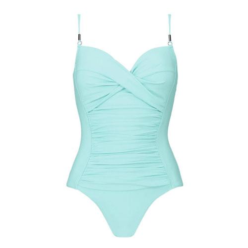 Best Swimwear For Your Body Type woolworths david jones