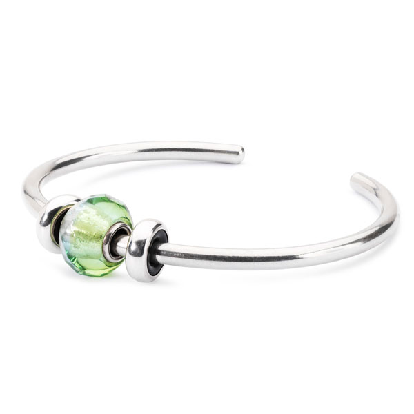 Win A Prism Starter Bangle By Trollbeads, Worth More Than R2 900!
