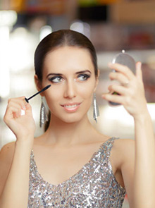Top 7 beauty party solutions