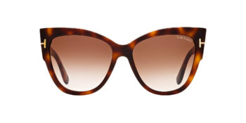 Travel capsule wardrobe sunglasses