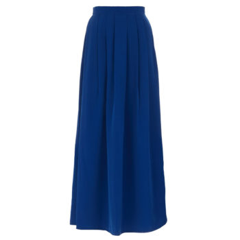 Summer Maxi Skirt Edit