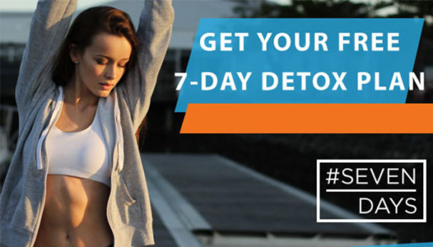 7-day-detox-wh