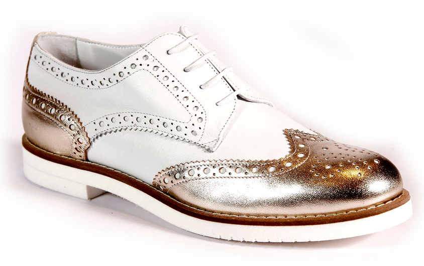 brogue single women Shop the latest women brogues on the world's largest fashion site.