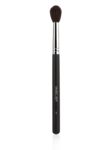 Inglot blending brush