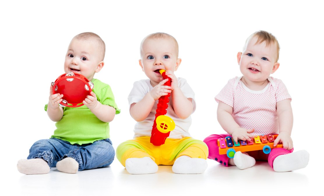 Visit Joburg's New Baby And Toddler Expo