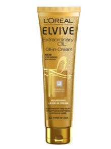 L'Oréal-Paris-Elvive-Extraordinary-Oil-Nourishing-Leave-in-Cream