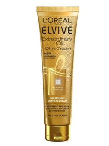 L'Oréal-Paris-Elvive-Extraordinary-Oil-Nourishing-Leave-in-Cream