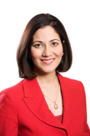 Mishal-Husain---BBC-World-Newsweb
