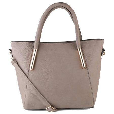 fancy handbags zando