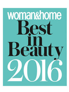 Best In Beauty Awards 2016