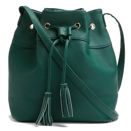 fancy handbags superbalist