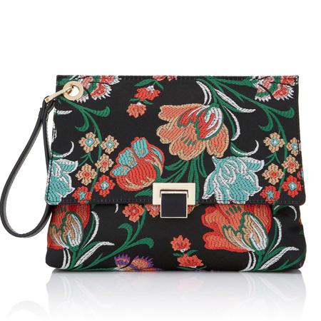 fancy handbags next