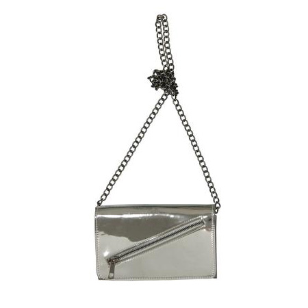 fancy handbags foschini