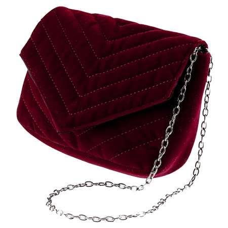 fancy handbags mr price