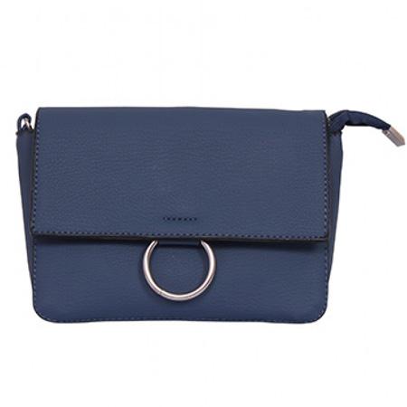 fancy handbags sassy chic