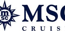MSCCruises_POS-1-295x106