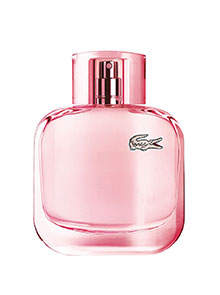 Just In: 7 Fabulous New Fragrances