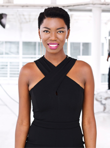 #WinterTrends2016: Lira's Beauty Tips