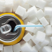 9 Facts About A Sugar-free Diet