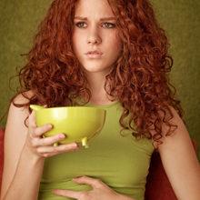 Do You Have Coeliac Disease?