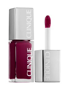 #WinterTrends2016: 7 Top Products For Plum Lips