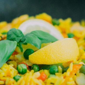 rice-is-gluten-free