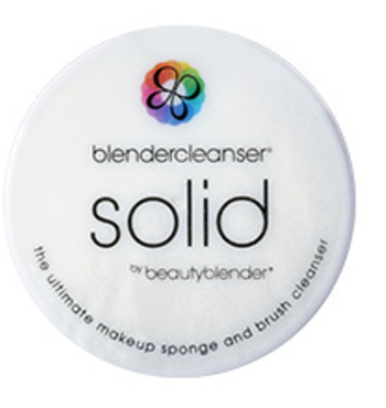 Beauty Blender_blender cleanser