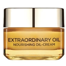 Loreal - Extraordinary Oil Day Cream