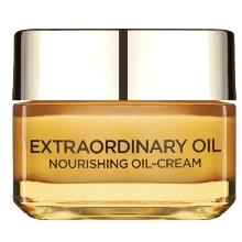 Loreal - Extraordinary Oil Day Cream