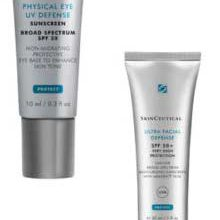 Win a SkinCeuticals Skin Care Hamper from Skinmiles.com, Valued At R2 832!