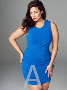 5 Things We've Learned From Ashley Graham