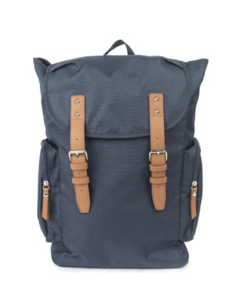Backpack, R499, Woolworths