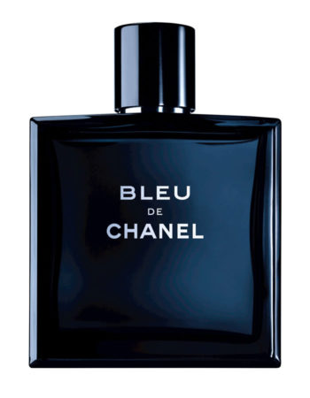 Bleu-de-chanel-100ml-EDT