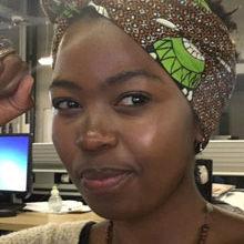 Head Scarves Under The Spotlight With #RespekTheDoek
