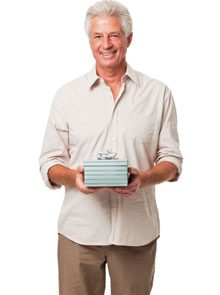 Father's Day Gifts For Under R500