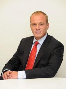 Francois-Venter