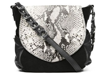 Kris-sling-bag-witchery
