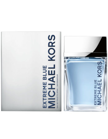 Michael-Kors_Extreme_Blue