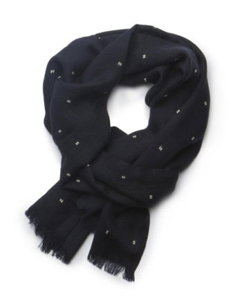 Scarf, R399, Trenery