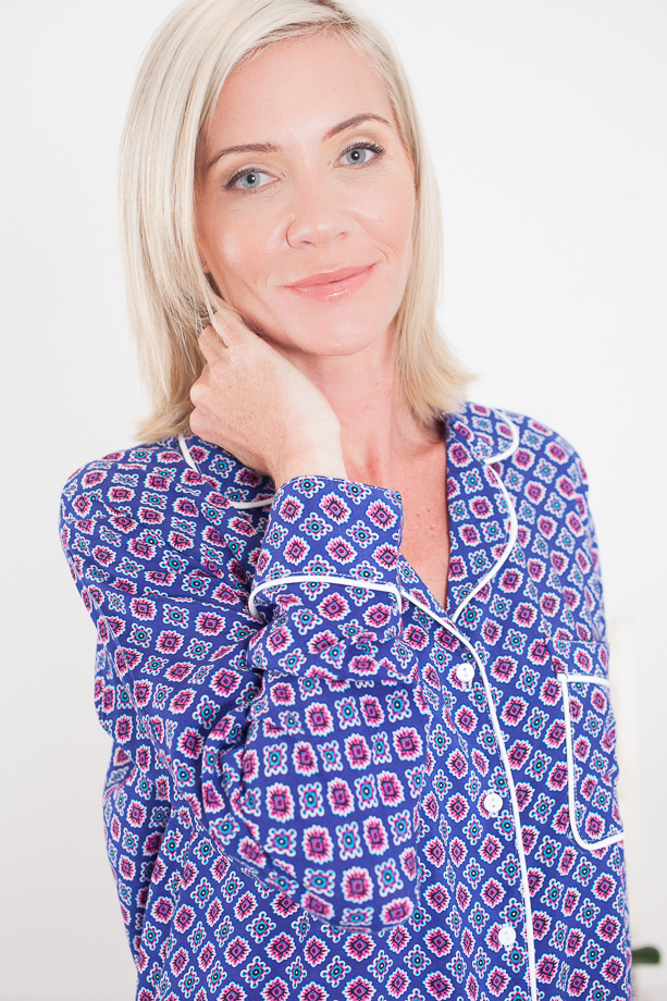 Win One Of Three Signature Clothing Pyjama Sets, Worth R680 each!