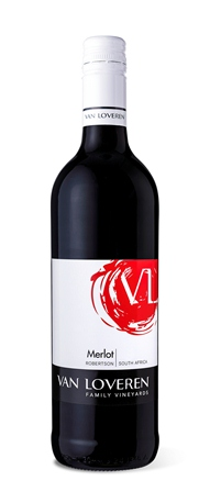 Van Loveren_Merlot